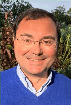 Christophe Carrette